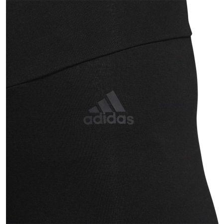 Colanți damă - adidas W E BR TIG - 8