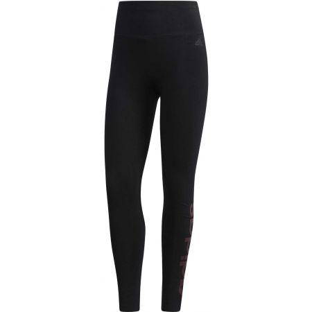 adidas W E BR TIG - Women's leggings