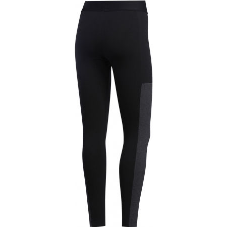 Dámske legíny - adidas ESSENTIALS COLOURBLOCK TIGHT - 2