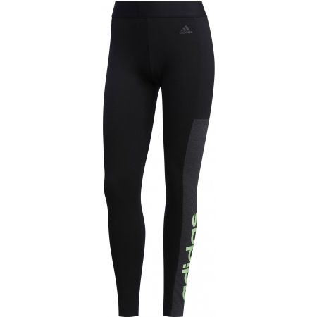 adidas ESSENTIALS COLOURBLOCK TIGHT - Women's leggings