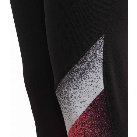 Lány legging - adidas YG UNLEASH CONFIDENCE TIGHT - 4