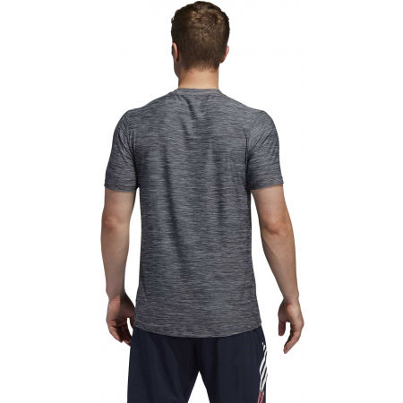 Tricou sport bărbați - adidas ALL SET TRAINING TEE 2.0 - 7