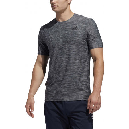 Tricou sport bărbați - adidas ALL SET TRAINING TEE 2.0 - 3
