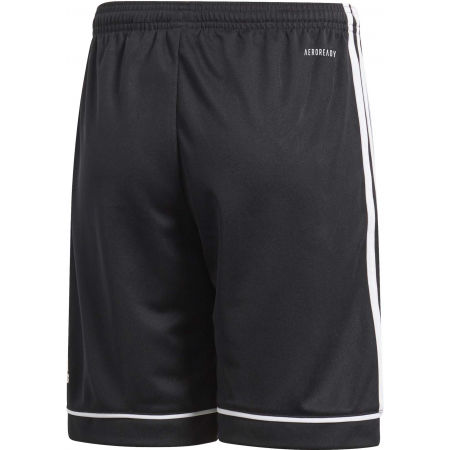 Футболни шорти за момчета - adidas SQUAD 17 SHO Y - 2