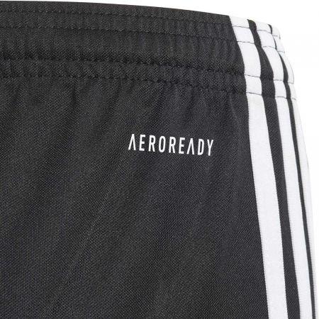 Футболни шорти за момчета - adidas SQUAD 17 SHO Y - 3