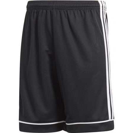adidas SQUAD 17 SHO Y - Boys' football shorts
