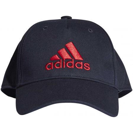 Șapcă copii - adidas LITTLE KIDS GRAPHIC CAP - 2