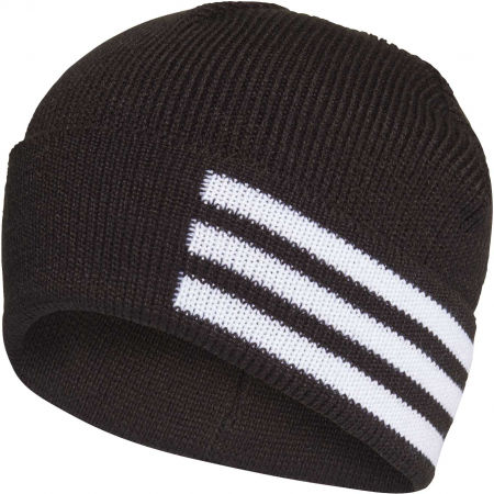 adidas 3 STRIPES WOOLIE - Winter hat