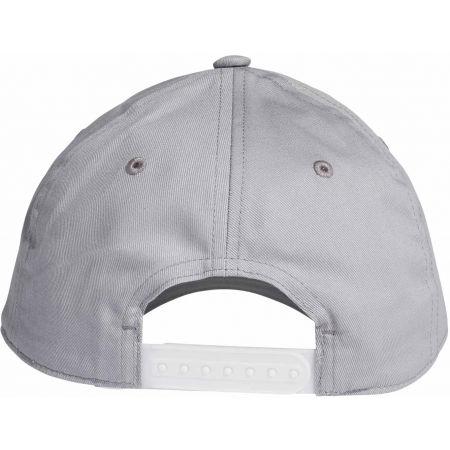 Czapka z daszkiem - adidas DAILY CAP - 3