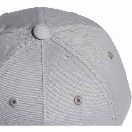 Czapka z daszkiem - adidas DAILY CAP - 5
