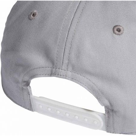 Kšiltovka - adidas DAILY CAP - 6