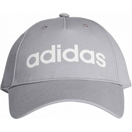 Czapka z daszkiem - adidas DAILY CAP - 2