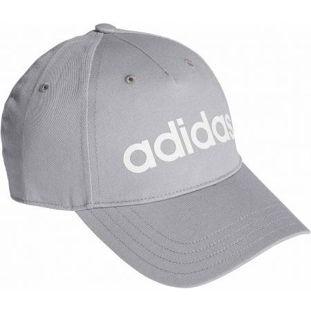 adidas DAILY CAP - Baseball cap