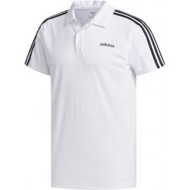 adidas MENS D2M POLO - Men's polo shirt