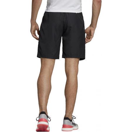Men's tennis shorts - adidas CLUB SHORT 9 INCH - 6