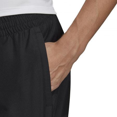 Men's tennis shorts - adidas CLUB SHORT 9 INCH - 7