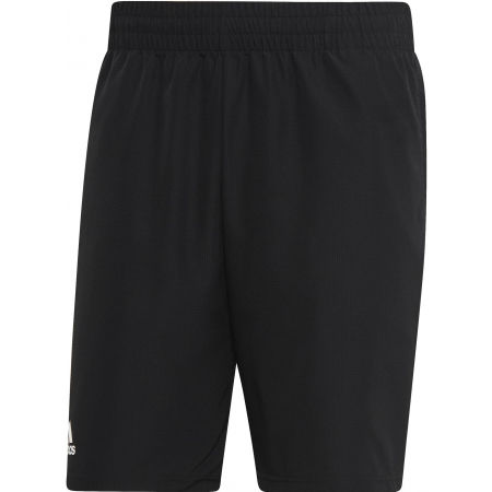adidas CLUB SHORT 9 INCH - Men's tennis shorts