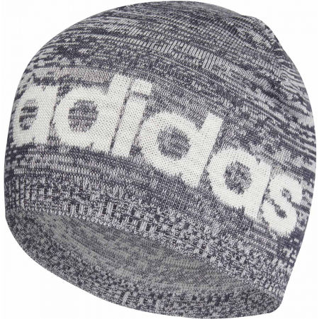 adidas DAILY BEANIE LIGHT