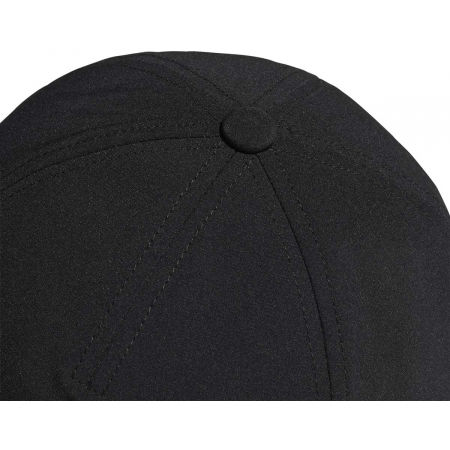 Sports baseball cap - adidas AEROREADY BASEBALL CAP 4 ATHLTS - 5