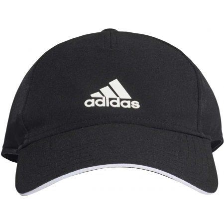 Sports baseball cap - adidas AEROREADY BASEBALL CAP 4 ATHLTS - 2