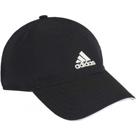 adidas AEROREADY BASEBALL CAP 4 ATHLTS - Шапка с козирка