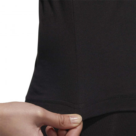 Dámské triko - adidas WOMENS ESSENTIALS BRANDED TEE - 9