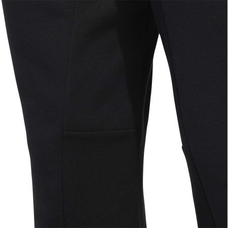 Men's tracksuit pants - adidas MENS ESSENTIALS COMFORT PANT - 7