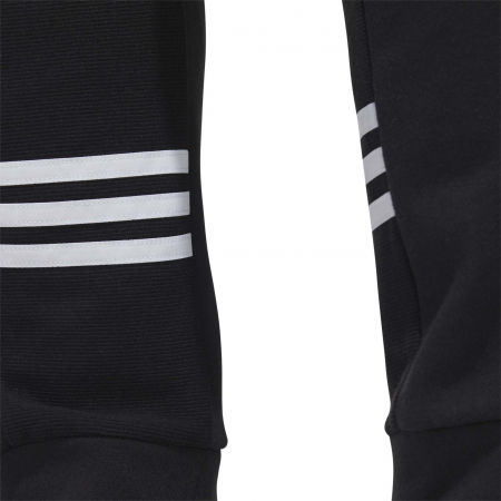 Men's tracksuit pants - adidas MENS ESSENTIALS COMFORT PANT - 8