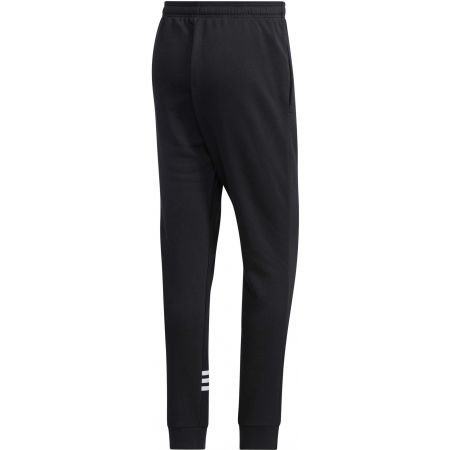 Men's tracksuit pants - adidas MENS ESSENTIALS COMFORT PANT - 2