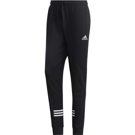Men's tracksuit pants - adidas MENS ESSENTIALS COMFORT PANT - 1