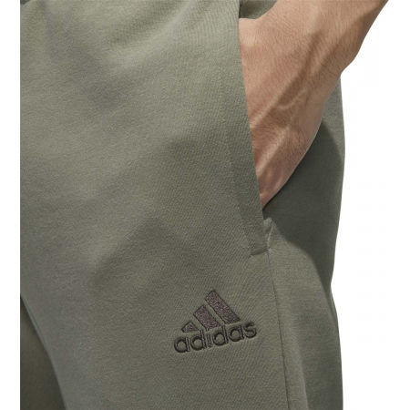 Pánske tepláky - adidas MENS ESSENTIALS COMFORT PANT - 7
