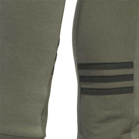 Pánske tepláky - adidas MENS ESSENTIALS COMFORT PANT - 9