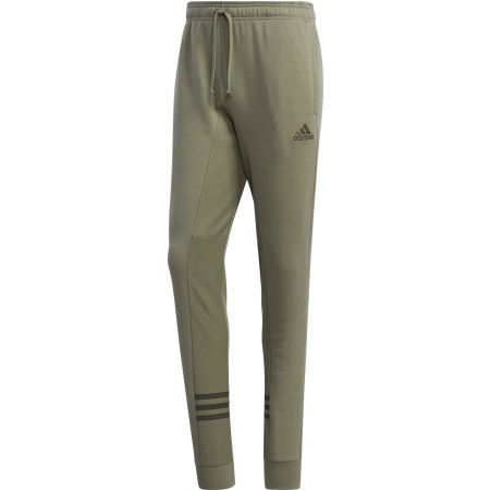 adidas MENS ESSENTIALS COMFORT PANT - Herren Trainingshose