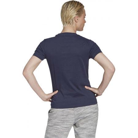Dámske tričko - adidas W ADI HEART T - 7
