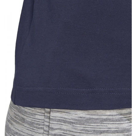 Dámske tričko - adidas W ADI HEART T - 10