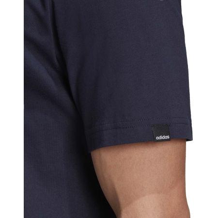 Men's T-Shirt - adidas RTRMD LG T - 9