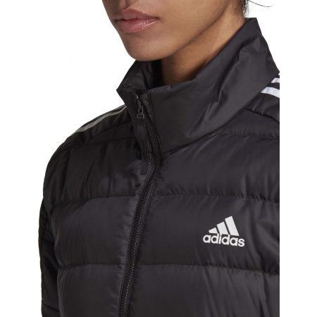 Women's down jacket - adidas ESS DOWN JKT - 8