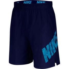 Nike FLX 2.0 CMO M - Pánske šortky
