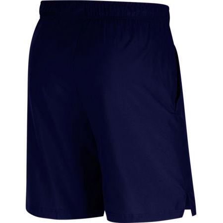 Pánské tréninkové šortky - Nike FLX 2.0 CMO M - 3