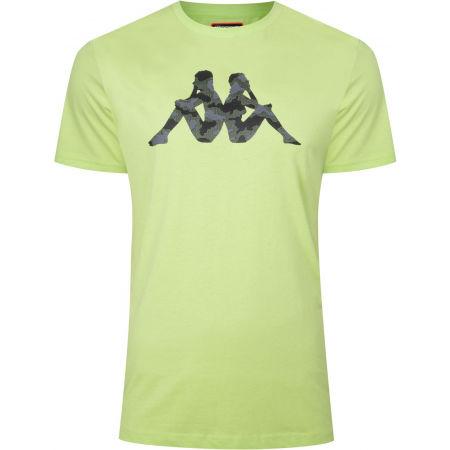 Kappa LOGO GIERMO - Men's T-Shirt