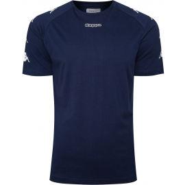 Kappa KLAKE2 - Pánske tričko