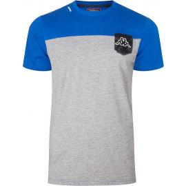 Kappa LOGO KLETO - Pánske tričko