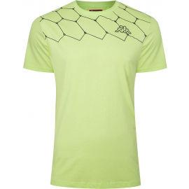 Kappa LOGO AREBO - Pánske tričko