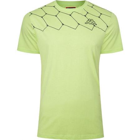 Kappa LOGO AREBO - Мъжка тениска