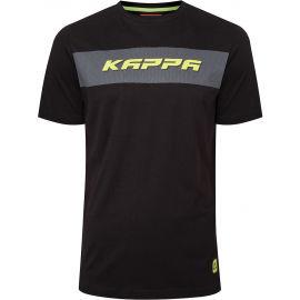 Kappa LOGO CABAXX - Men's T-Shirt