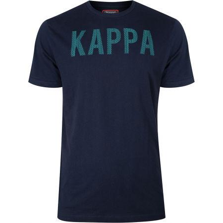 Kappa LOGO BAKX - Men's T-Shirt