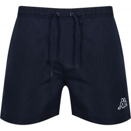 Kappa LOGO IOUNI - Men's shorts
