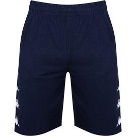 Kappa KORTIMER2 - Men's shorts