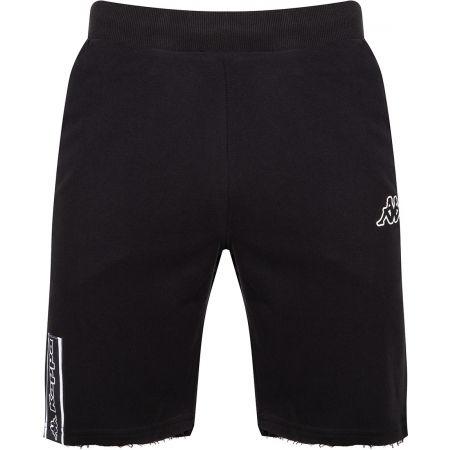 Kappa LOGO ISAKO - Men's shorts