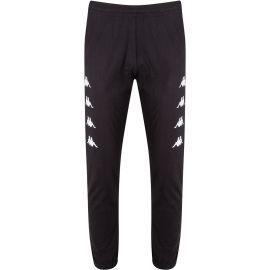 Kappa KOLRIK2 - Spodnie dresowe męskie